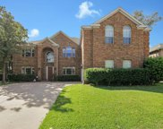 5708 English Oak Drive, Fort Worth image