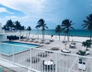 2201 S Ocean Dr Unit 1906, Hollywood image