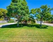 2656 Russell Road, Las Vegas image