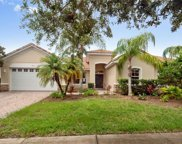 3632 Weatherfield Drive, Kissimmee image