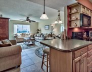 3795 E E Highway 98 Unit #UNIT 15A, Destin image