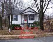 7059 Mitchell Ave., St Louis image