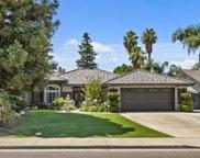 3301 Sierra Meadows, Bakersfield image