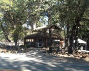 11858  Tammy Way, Grass Valley image