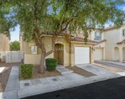 1193 Orange Meadow Street, Las Vegas image