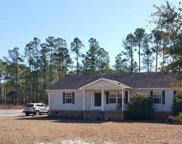 5316 Highway 90, Conway image