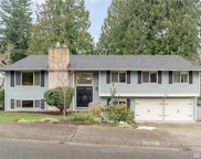 16825 155th Place SE, Renton image
