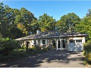 2160 Country Club Drive, Huntingdon Valley image