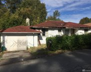 2511 S Columbian Wy, Seattle image