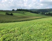 Kutztown Unit Lot 4, Hereford Township image