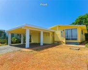 91-692 Kilinahe Street, Ewa Beach image