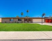 819 N Acacia --, Mesa image