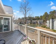 412 Mill Pond Road, Roswell image