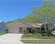9600 Noble Court, New Port Richey image