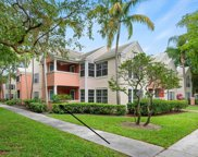 1055 Crystal Way Unit #A, Delray Beach image