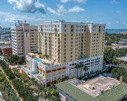 628 Cleveland Street Unit 602, Clearwater image