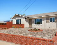 9575 E Heaney Cir, Santee image