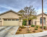 10719 CLIFFORDS TOWER Court, Las Vegas image