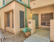101 N 7th Street Unit #136, Phoenix image