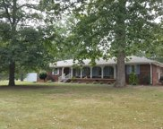 1213 Gentry Drive, Anderson image