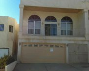 1641 Cliffside Drive NW, Albuquerque image