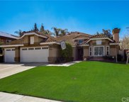 17520     Orange Ter, Yorba Linda image