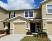 1500 CALMING WATER DR Unit 2405, Fleming Island image