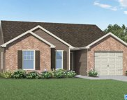 4588 Winchester Hills Way, Clay image
