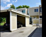 5197 S Gravenstein Park W Unit 240, Murray image