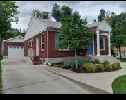1539 E Glen Arbor St, Salt Lake City image