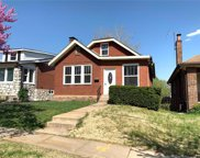 1502 Bredell, St Louis image
