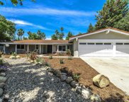 19619 Los Alimos Street, Chatsworth image