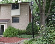 7356 KERRY HILL COURT, Columbia image