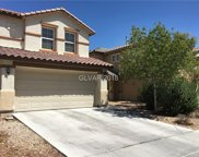 306 WINDSOR RIDGE Avenue, Las Vegas image