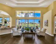 10802 Egret Pointe Lane, West Palm Beach image