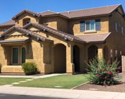 2894 E Wyatt Way, Gilbert image