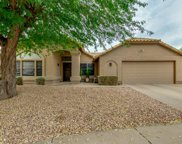 680 W Morelos Court, Chandler image