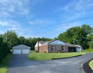 4836 Buckeye, Upper Milford Township image