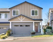 6957 134th Ct SE Unit 10, Newcastle image