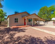 4908 E Rosewood, Tucson image