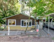 6924 25th Ave SW, Seattle image