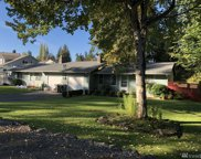 5609 to 5611 104th St E, Puyallup image
