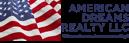 American Dreams Realty LLC