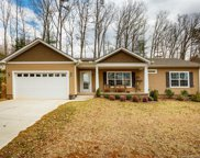 5  Luther Woods Drive, Candler image