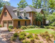 1155 Country Club Circle, Hoover image