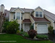227 Daffodil Drive, Freehold image