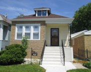 1420 West 112Th Place, Chicago image