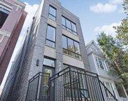 3740 N Clifton Avenue Unit #3, Chicago image