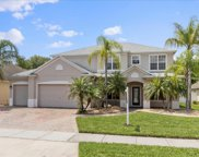 838 Timber Isle Drive, Orlando image