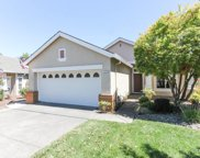 235 Red Mountain Drive, Cloverdale image